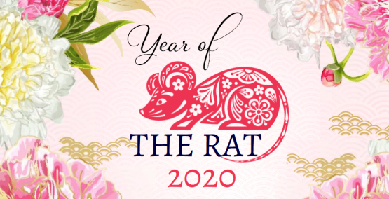 Chinese New Year Offers available!